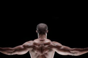 gym-power-fitness.blogspot.gr