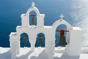 Τα έθιμα του Αγίου Γεωργίου στην Ελλάδα