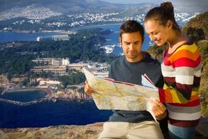 Ενισχύστε το ανοσοποιητικό σας με ένα ταξιδάκι
