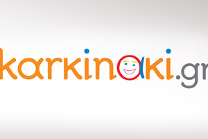 Το πρώτο site για τον παιδικό καρκίνο