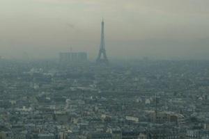Δραστική νομοθεσία για τις εκπομπές ρύπων ζητούν 9 Ευρωπαίοι δήμαρχοι
