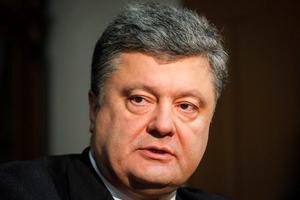 «Η τύχη του κόσμου και της Ευρώπης κρίνεται στο Μινσκ»