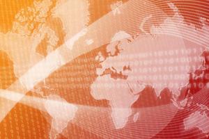 Πανευρωπαϊκό φόρο στους κολοσσούς του διαδικτύου θέλει η Επίτροπος Ανταγωνισμού