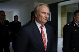 Μήνυση για την αποβολή των καταπατητών από έκταση ιδιοκτησίας της ΓΓΑ στο Σχιστό