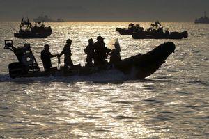 Αγνοούμενοι 26 ψαράδες στην Καραϊβική