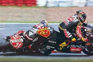 H ιστορία των Grand Prix στην Αργεντινή