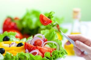 Η σωστή διατροφή για αλλαγή του μεταβολισμού