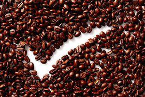 Πώς ο καφές βοηθάει την υγεία μας