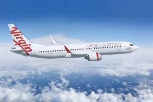 Τέλος καλό όλα καλά για το αεροσκάφος της Virgin Atlantic