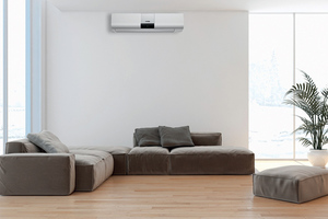 Ιδανική θερμοκρασία στο σπίτι την κάθε στιγμή