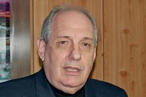 «Αυξανόμενη εμπλοκή της Άγκυρας στα πολιτικά δρώμενα»