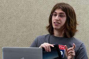 O δημιουργός του Mobile Safari μιλάει για τον Steve Jobs