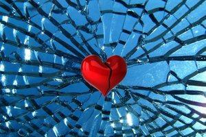 Πώς «μάτωσε» η καρδιά του ίντερνετ