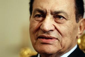 Δικαστήριο διέταξε την σύλληψη των γιων του Χόσνι Μουμπάρακ