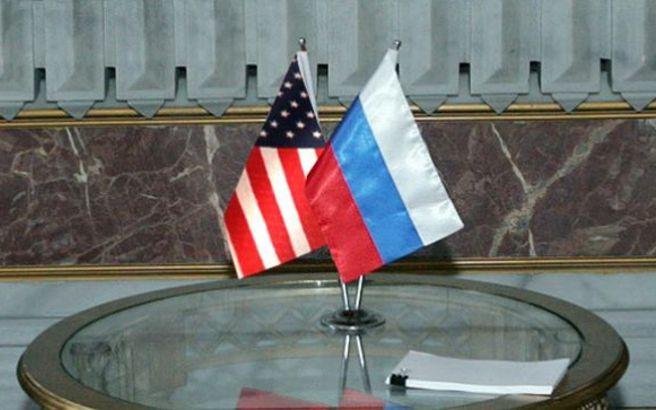 Νέες κυρώσεις σε βάρος Ρώσων και επιχειρήσεων από τις ΗΠΑ
