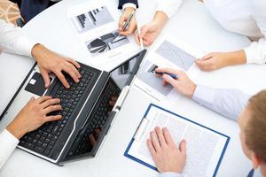 Μάρκετινγκ με ελάχιστο κόστος και μέγιστο αποτέλεσμα