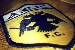 Εμφανίσεις με… άρωμα Champions League για την ΑΕΚ