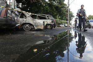 Αναταραχές στο Ρίο μετά το θάνατο ανηλίκου