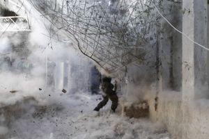 Χιλιάδες νεκροί από βασανιστήρια στις φυλακές της Συρίας