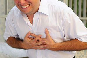 Ένας κόσμος χωρίς καρδιακές παθήσεις