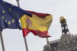 Αύξηση του ΑΕΠ φέρνει η πορνεία και τα ναρκωτικά στην Ισπανία