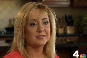 Η Lorena Bobbitt είκοσι χρόνια μετά τον «ευνουχισμό» του συζύγου της