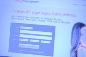 ιστότοπος γνωριμιών με avatar Μπλέικ ιστορία ραντεβού