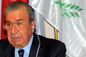 Αναβολή στη δίκη του Κύπριου πρώην υπουργού Εσωτερικών
