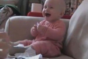 «Γελάνε και τα μικρά παιδιά με το ΣΥΡΙΖΑ»