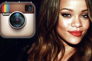 Το Instagram προσπαθεί να χαλιναγωγήσει τη Rihanna