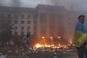 «Η Ευρώπη και οι λαοί της αντιμετωπίζουν ακροδεξιά και νεοναζιστική απειλή»