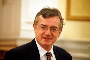 «Η Ελλάδα καταπολεμά τον αντισημιτισμό»