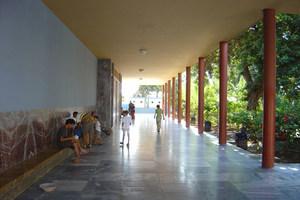Επισκέψιμη ξανά η συλλογή Μινωικών Αρχαιοτήτων στο Μουσείο Ηρακλείου