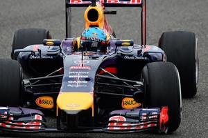 Horner: Απαράδεκτη η κατάσταση με την Renault