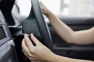 Αλλαγές σε ΚΟΚ και σε διπλώματα οδήγησης