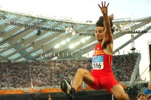 Σημαντικές αλλαγές στο Ολυμπιακό πρόγραμμα