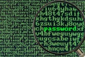 Προστατεύστε τη διαδικτυακή ιδιωτικότητά σας