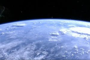 Έτοιμη η Καλαμάτα για τη δημιουργία διαστημικής πύλης