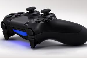 Ξεπέρασε τις 30 εκατ. πωλήσεις το Playstation 4