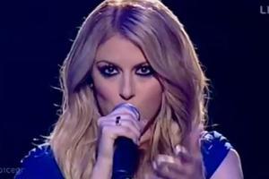 Η Μαρία Έλενα Κυριάκου νικήτρια του «The Voice»