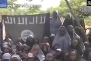 Απέδρασαν 4 μαθήτριες που έχουν απαχθεί από την Μπόκο Χαράμ