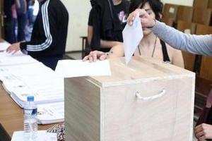 Μπράβοι πουλάνε προστασία σε φοιτητικές εκλογές