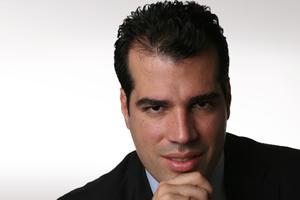Τις βασικές προτεραιότητες για την Αθήνα παρουσιάζει ο Θάνος Πλεύρης