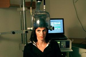 Αναβάθμιση… εγκεφάλου στο κοντινό μέλλον