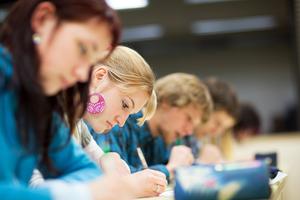 Το πρόγραμμα των πανελλαδικών εξετάσεων των ομογενών