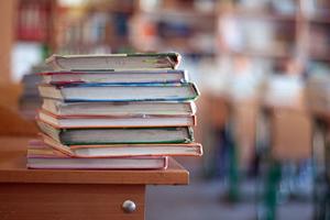 Πρόσληψη εκπαιδευτικών στα εκκλησιαστικά σχολεία