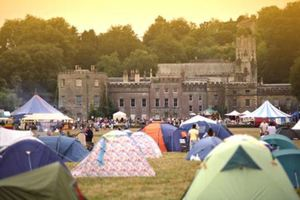 Τα καλύτερα καλοκαιρινά φεστιβάλ της Μ. Βρετανίας