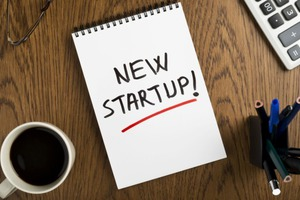 Η άνοδος και η πτώση των startup