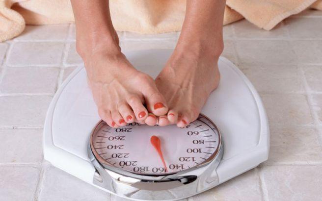 Αποτέλεσμα εικόνας για δίαιτα