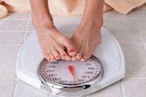 Tι μπορεί να εμποδίσει την απώλεια βάρους μετά τις γιορτές